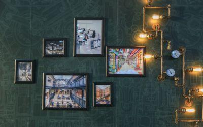 Come vendere quadri su commissione ed evitare clienti poco piacevoli.