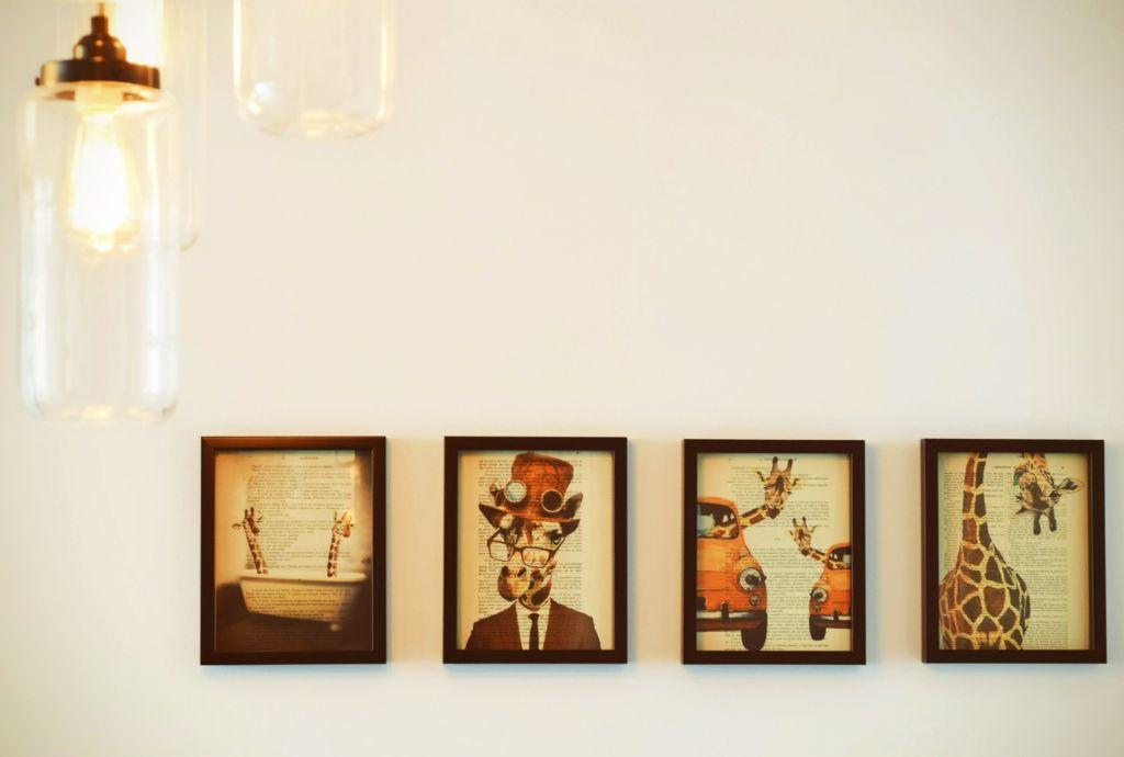 come vendere quadri