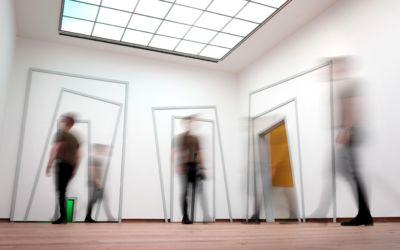 Come vendere quadri e aumentare le tue vendite