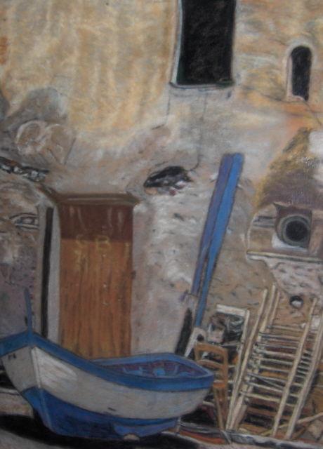 acquista quadro 20070804 161745 IMG 4681 - ARTISTANDOO