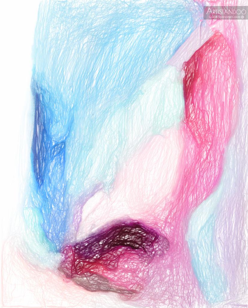 , STREAM-ART